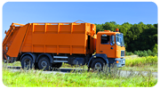 Dumpster Rental Services in Woodstock - Image 2