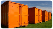 Dumpster Rental Services in Woodstock - Image 3